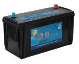 N120 Selbstwartungsfreie Batterie der energien-12V