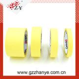 Fita adesiva adesiva de lado único