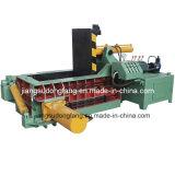 Утиль рециркулируя машину с ISO9001: 2008