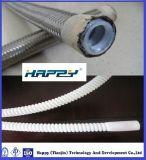 Hydraulischer PTFE Schlauch SAE100 R14