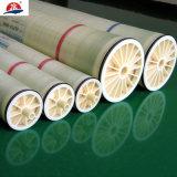 Elemento da membrana da osmose de Roverse da eficiência elevada do fabricante de China