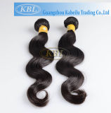 6A Grade Kbl Most Popular Virgin Remy Peruvian Menschenhaar 2016