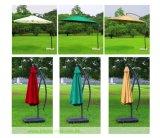 [3م] مظلة خارجيّة مع لون مختلفة ([وه-د887])