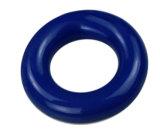 Geschlechts-Spielwaren für Mann-Trainings-Zunahme-Penis-Größen-Penis-Ergänzung-langlebigen Penis-Ring