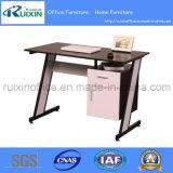 Офисная мебель таблицы новой конструкции самомоднейшая дешевая деревянная (RX-D1032)