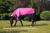 Feuille d'été, couverture de cheval, couverture de cheval (NEW-19)