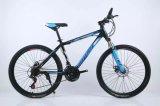 2016 vélo de montagne chinois d'alliage d'aluminium de vitesse de la vente en gros 24 (OKM-751)