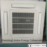 Jd Series Fan Coil Unit pour Workshop