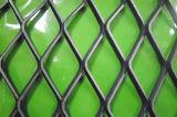 Расширенный металл для сетки диаманта сжатия диаманта фильтрации/расширенного стального экрана