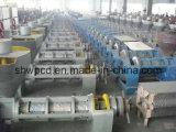 땅콩 기름 압박 기계