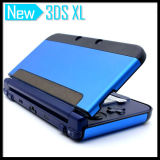 Plastik u. Metal Protectivce Fall für New 3ds XL Console