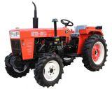 ISO (TS404)를 가진 Weitai 40HP 4WD Farm Tractor