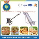 공장 가격 Soya Protein Meat Machinery