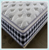 El mejor colchón del muelle en espiral del bolsillo de los muebles del dormitorio de la calidad de China