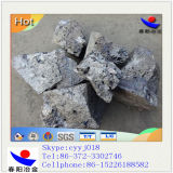 Silikon Calcium Barium Alloy in Steelmaking
