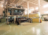 Produktion Line für pp. Spun Bond Non Woven Machine