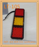 Endstück-/End-/Drehung-Signal-Reflektor-Lampe Lt-105