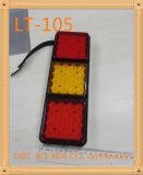 Coda/arresto/segnale di girata/certificazione d'inversione di Adr della lampada Lt-105 E4