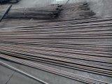 Связь штанга вспомогательного оборудования Fromwork лесов форма-опалубкы ремонтины