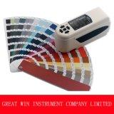 Digitals et équipement de test de couleur de gestion par ordinateur (GW-085)