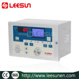Automatischer Spannkraft-Controller für Flexo Drucken-Maschinen Ltc-858A