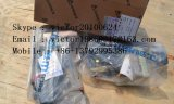 4190000605 recambios de Sdlg Xmg Liugong Shantui Xgma Lonking del bloqueo de puerta