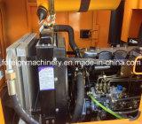 Carga Machine para Highquality (Lier -922DF)