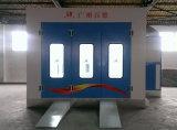 Cabina della vernice di spruzzo (BD730-7000A)