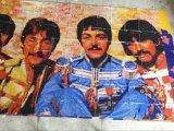 Diseño del cuadro del mosaico, mosaico del cuadro del modelo del arte (HMP912)