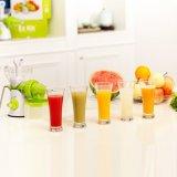 Juicer manual de la fruta del mezclador del Juicer del fabricante del Juicer