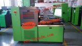 Banco di prova diesel della pompa ad iniezione EPS615