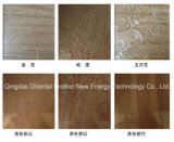 3 mm, 4 mm, 5 mm, 6 mm, Clear Patterned Glass / Laminado de Vidrio / Robusto Glass