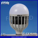 CE Approved Future F-B1 LED Bulb Light 3W a 48W