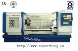 세륨을%s 가진 Sale를 위한 Qk1319 Good Quality CNC Turning Lathe