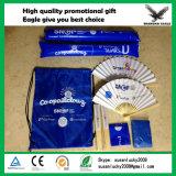 Promotie Gift voor de BedrijfsMens