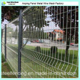 La Cina Supplier Welded Wire Mesh Fence da vendere
