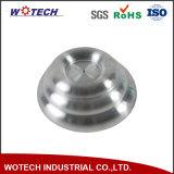 제조자 중국 회전시키는 알루미늄 램프 갓