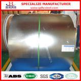 ASTM A792m heiße eingetauchte Galvalume-Stahlspule