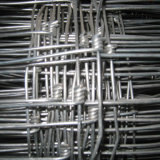 Farm Fence/Hot Sale Farm Fence/PVC Coated Farm Fence /High Quality Farm Fence (SH12)
