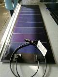 laminado solar flexible del picovoltio de la película fina 33W (SN-PVLS5-33)
