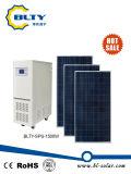 1500W outre de système d'alimentation solaire de réseau pour l'appareil ménager