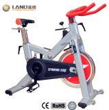 Bicis de la aptitud de la máquina/del ejercicio de la gimnasia/bici de giro