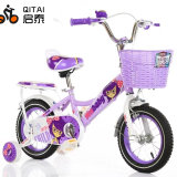 Neue Modell-Kind-Baby-Kind-Fahrrad-Fahrrad Ysb-001