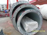Heiße verkaufenwind-Energien-Stahl-Aufsätze