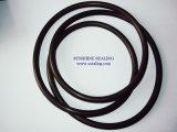 FKM/FPM/Viton O-Ring (AS568A/GB3452.1-82/JIS B-2401)