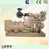 Marinedieselmotor-Generator-Set China-250kw315kVA Cummins