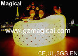 Contatore commerciale gonfiabile/barra gonfiabile (MIC-800)