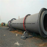 中国の工場石炭か石灰回転乾燥器の機械または乾燥