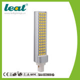 13W LEIDENE G24 van Downlight