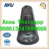 Filtro dell'olio di alta qualità 600-211-1340 per Komat'su